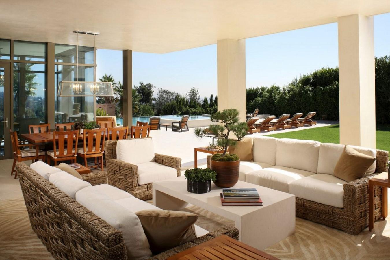 KFA Residence - Sheet4
