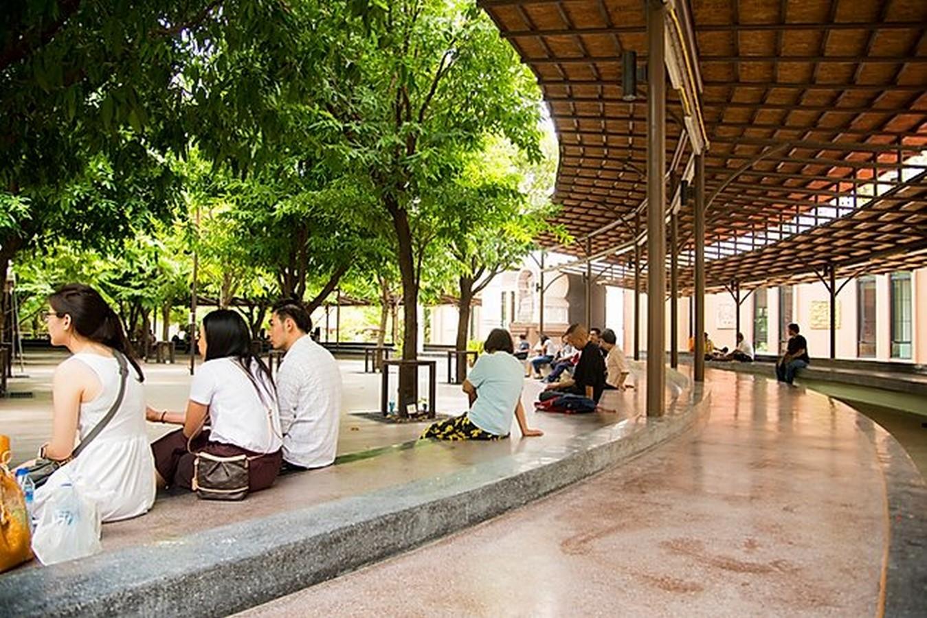 Chonprathan Rangsarit Temple - Sheet5