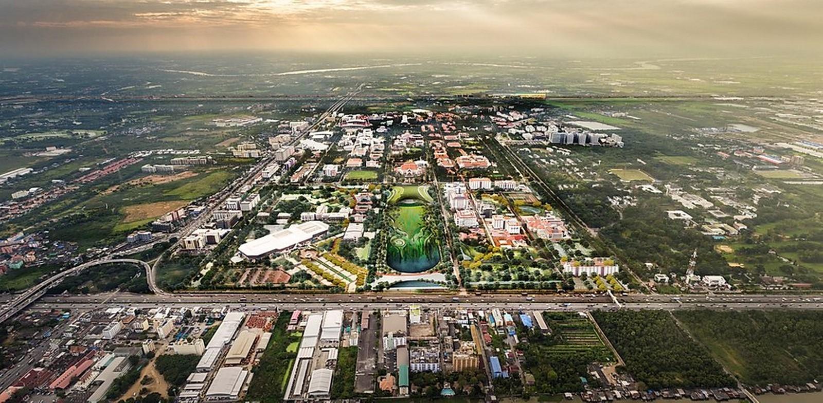 Thammasat Smart city - Sheet1