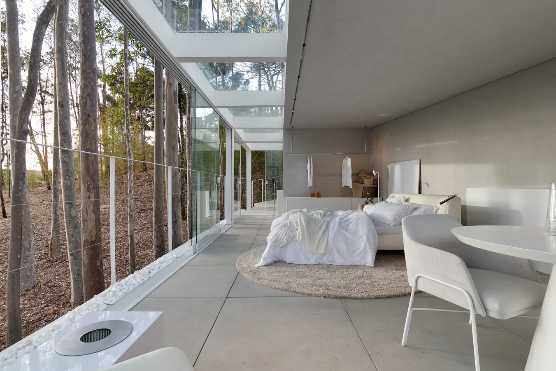 THE REFUGEE HOUSE - Sheet1