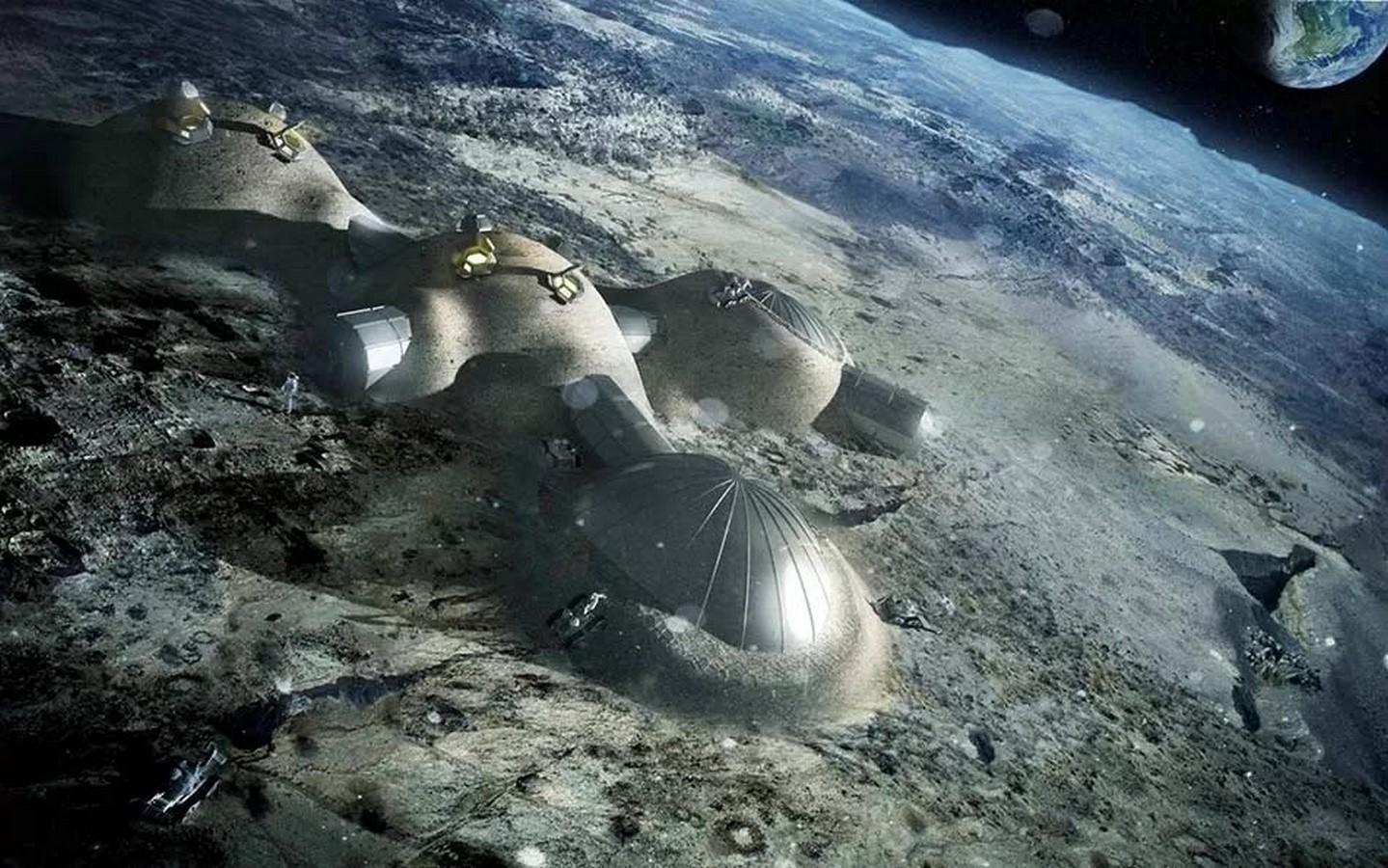 Lunar Crete - Sheet2
