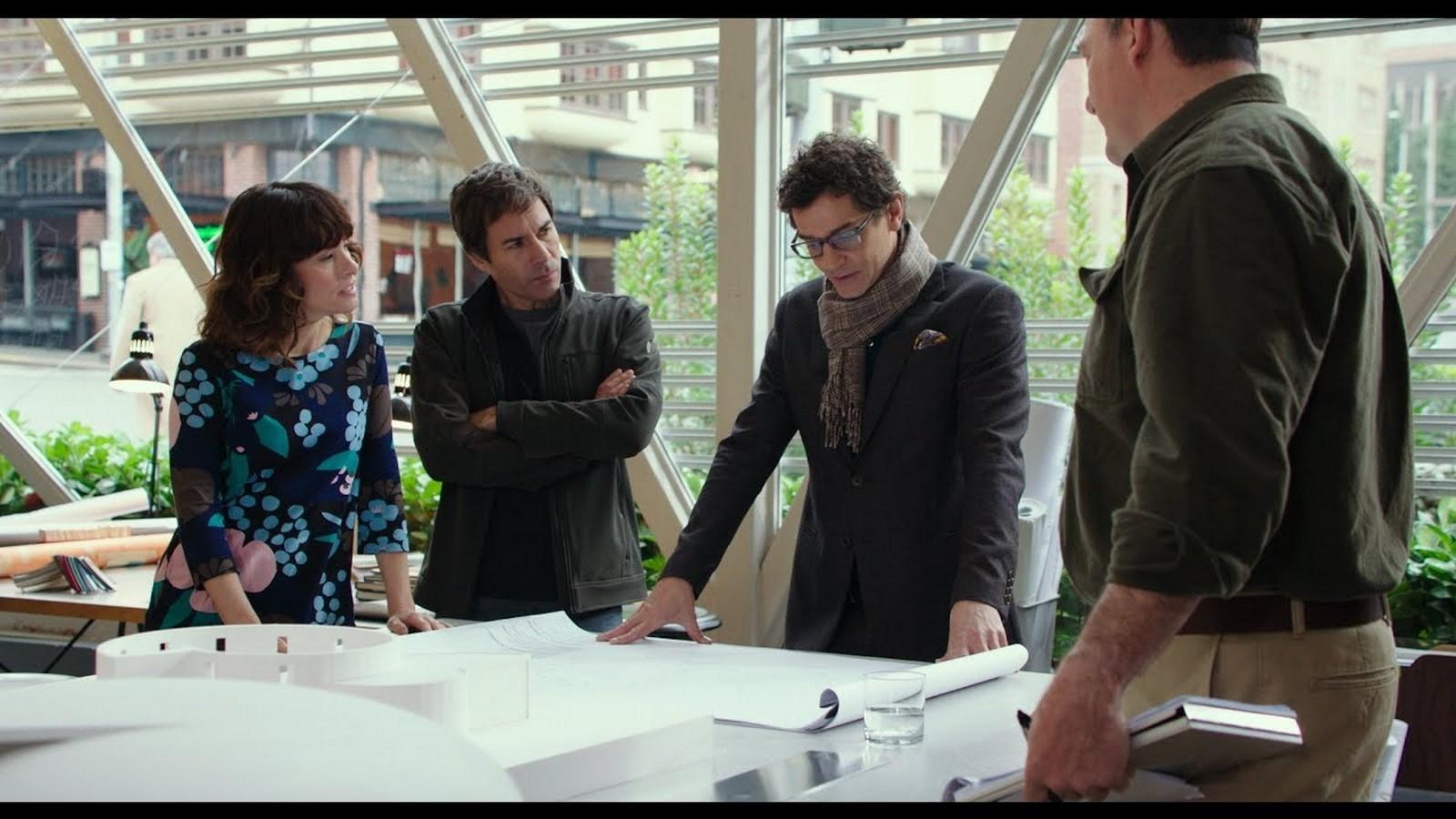 10 Movies Architect's Must Watch - Sheet8