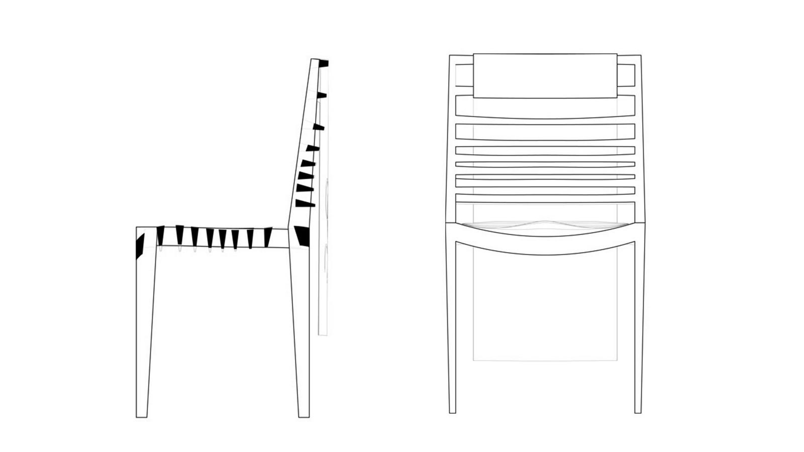 Chair Design - Sheet3