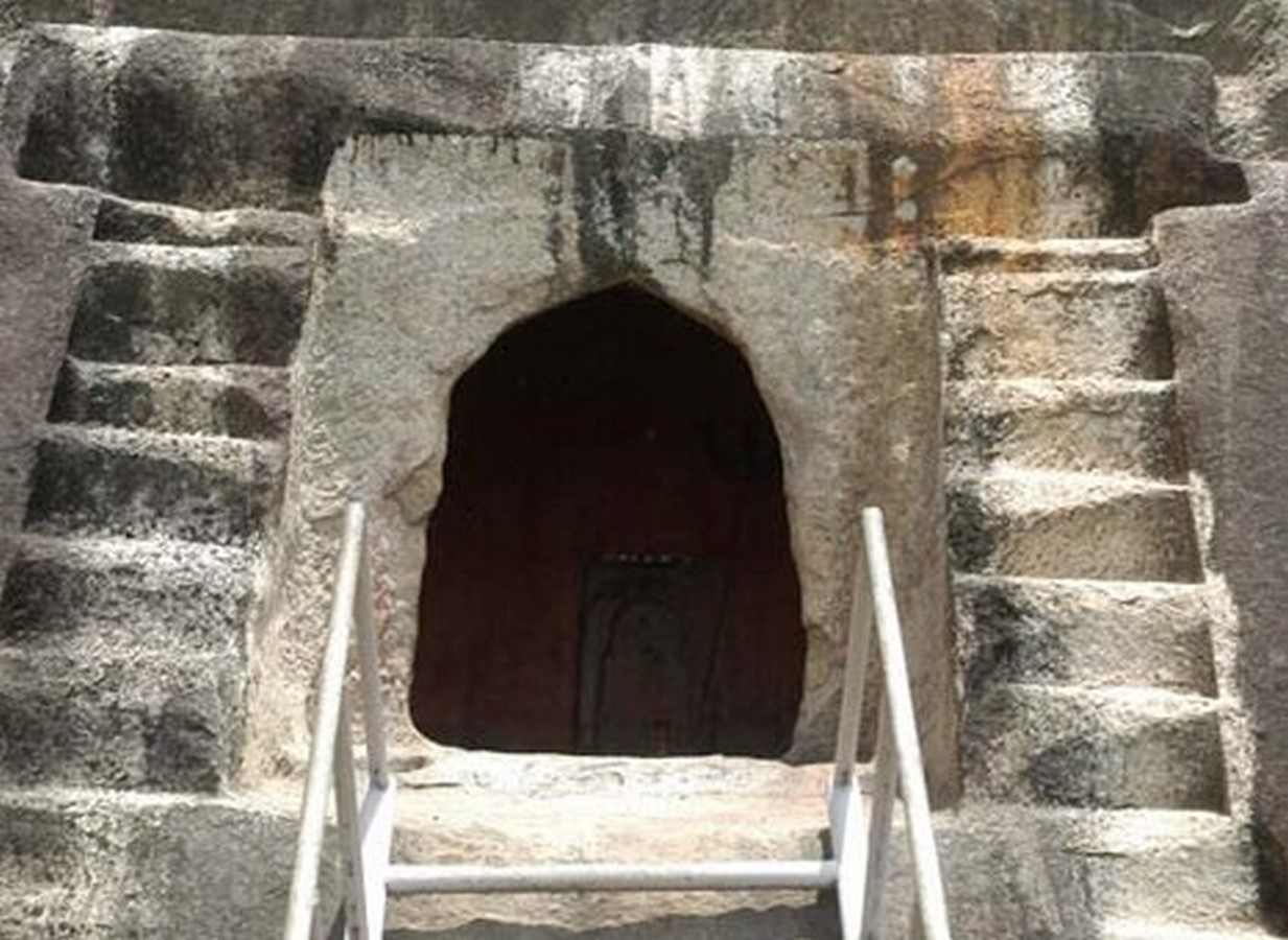 The Heritage Architecture of Assam - Sheet5