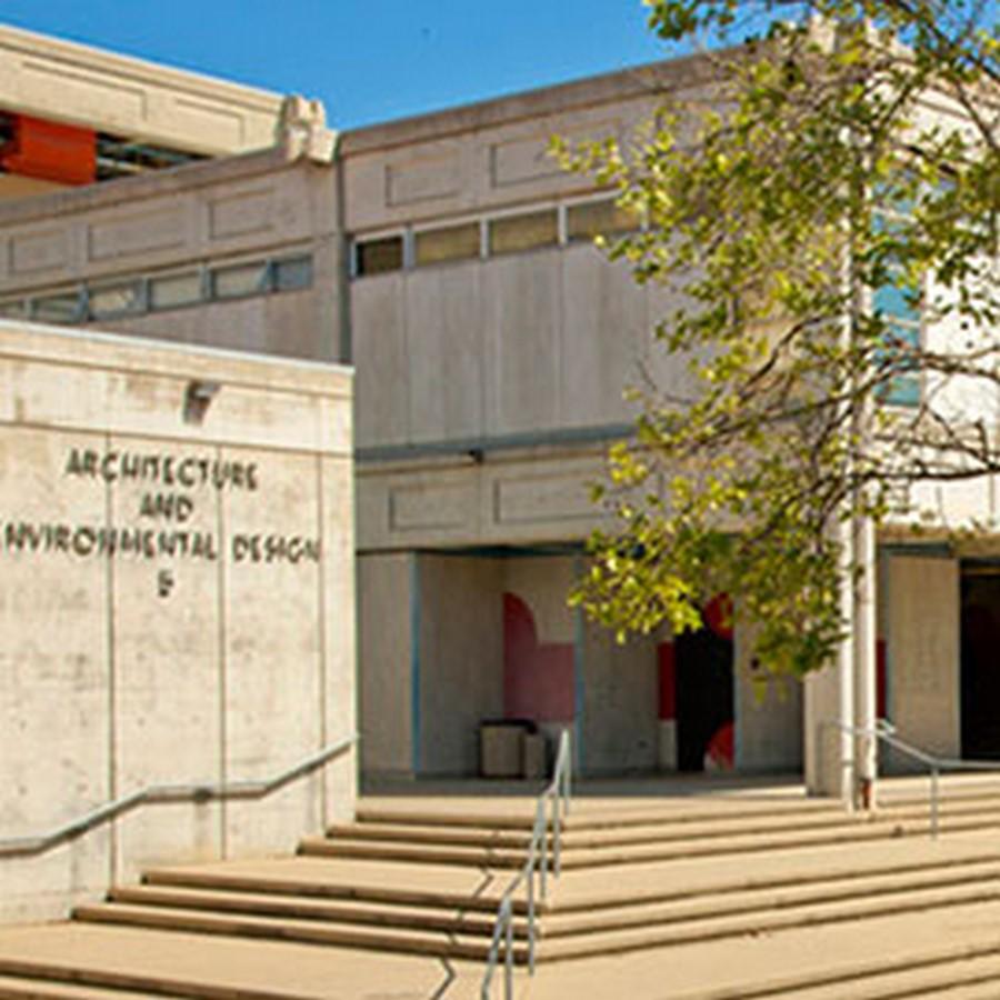 California Polytechnic State University - Sheet4