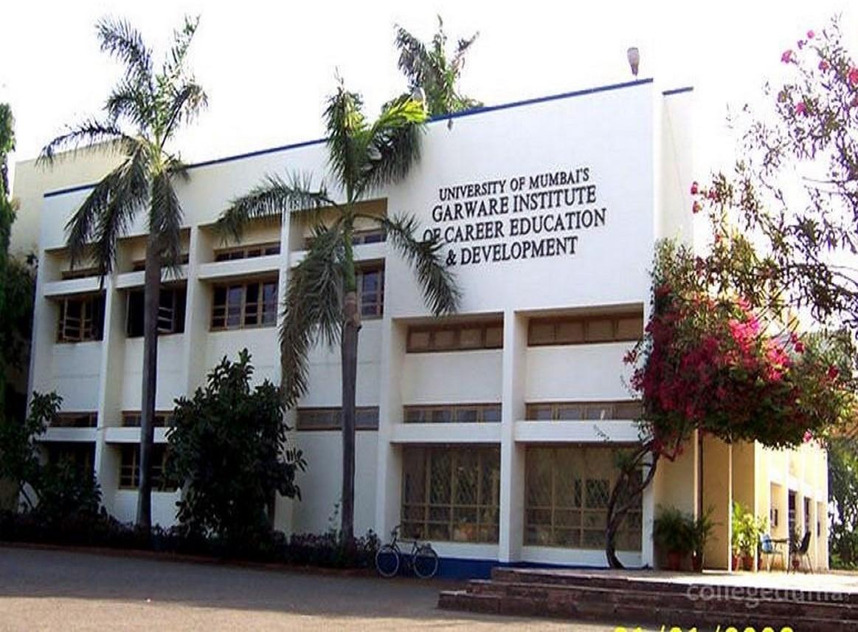 jd institute of interior designing process