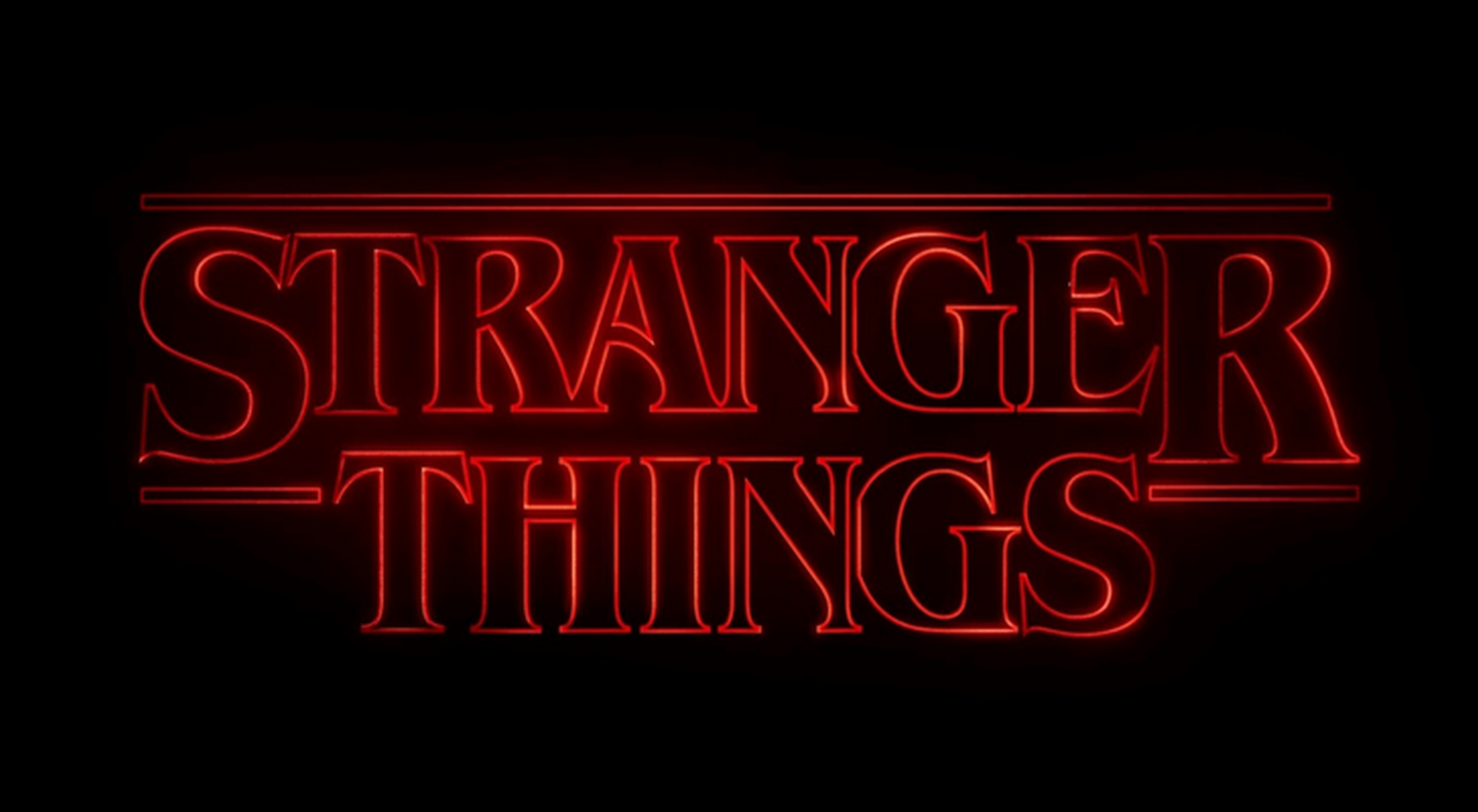 Stranger Things Directed by - The Duff brothers and Shawn Levy. - Sheet1