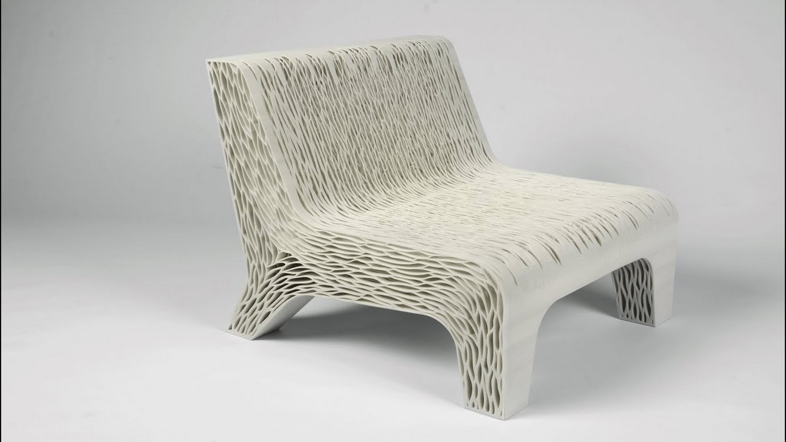 10 Instances of Biomimicry in Interiors - Sheet10