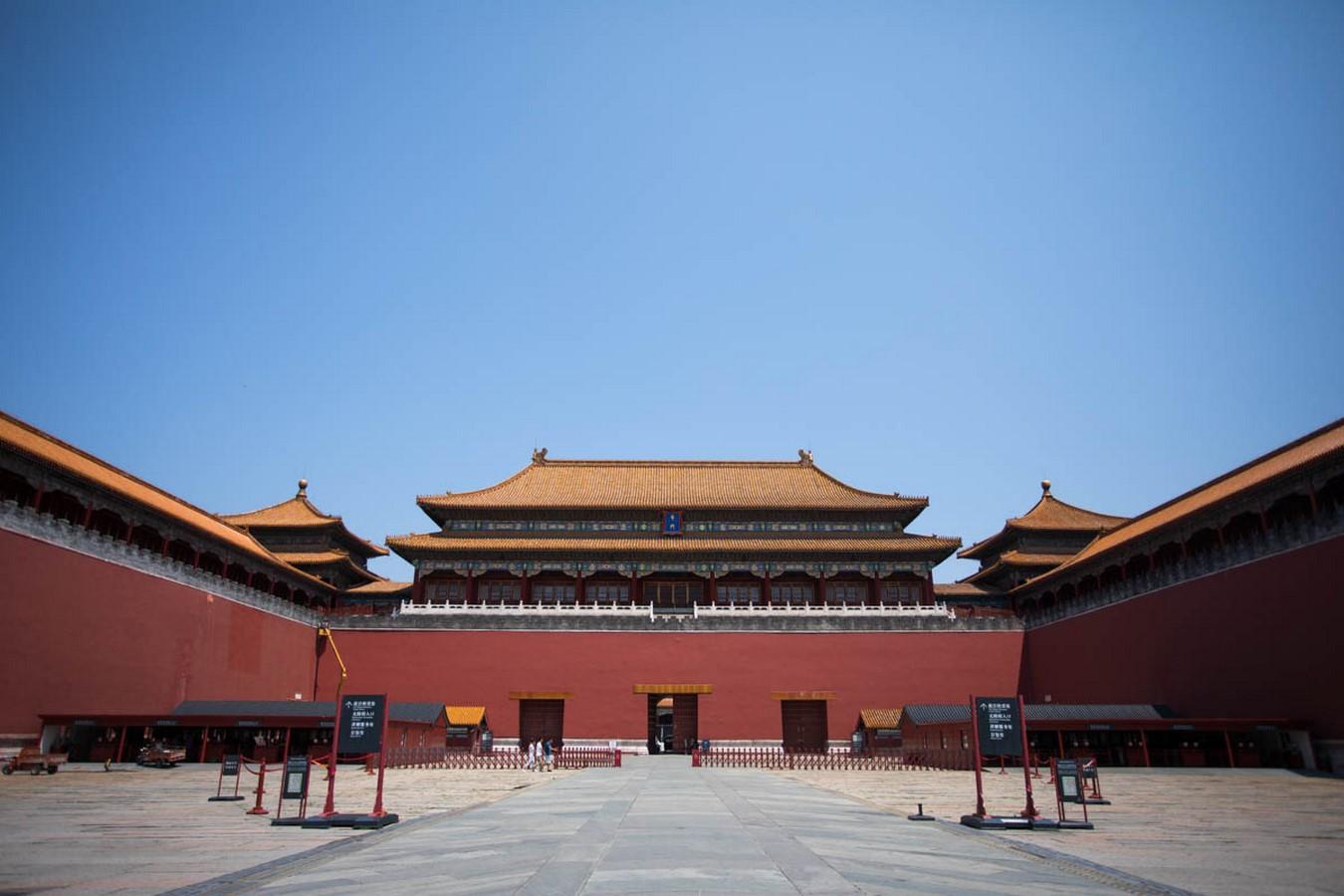 Beijing - Sheet1