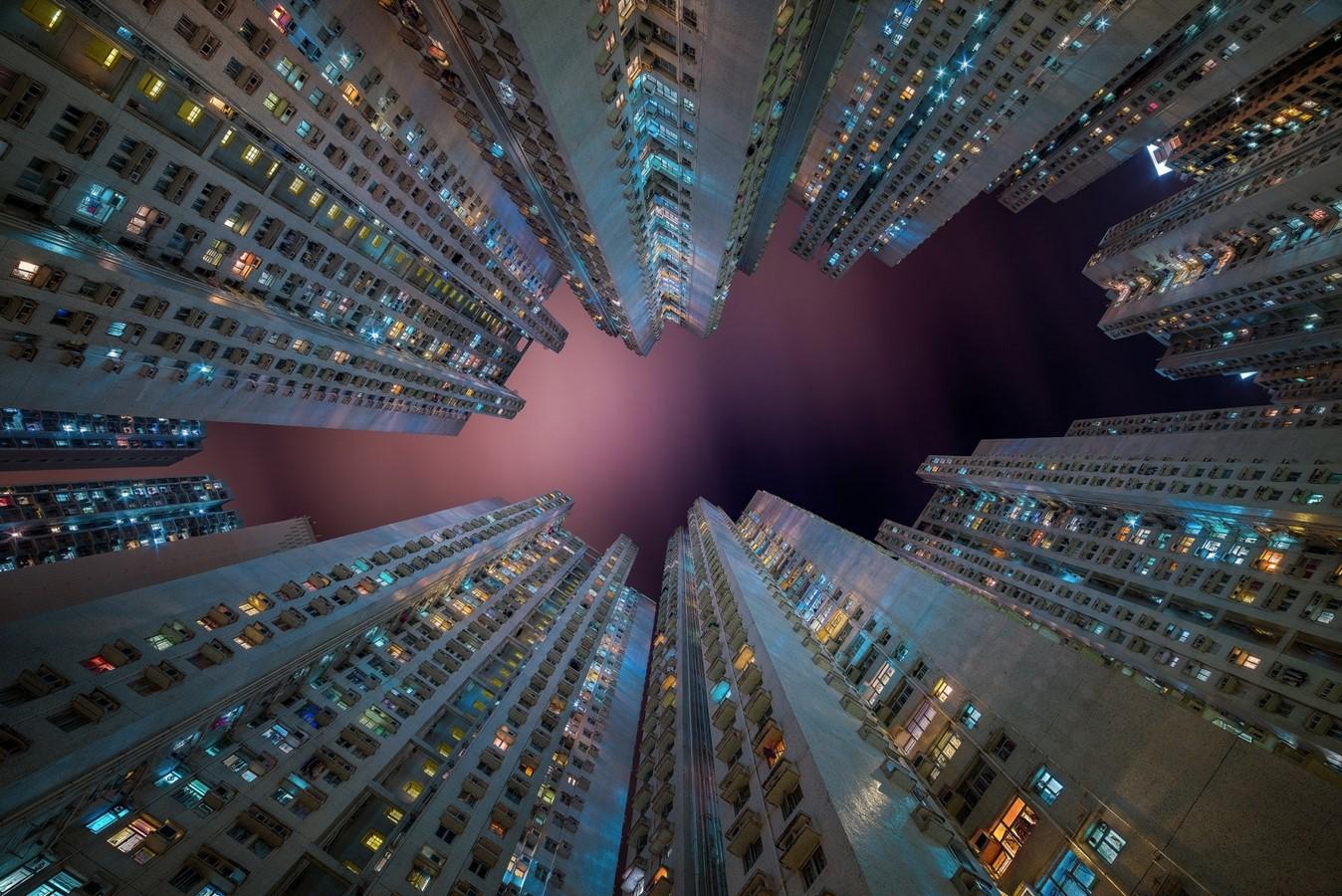 Hong Kong - Sheet1