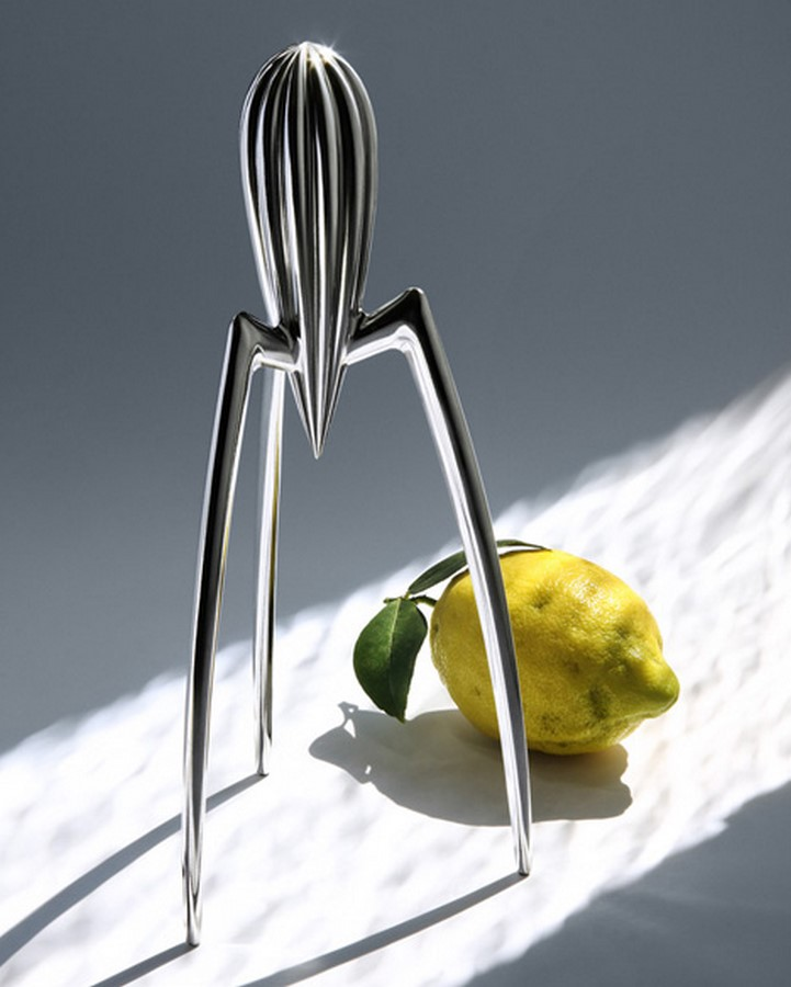 JUICY SALIF – LEMON SQUEEZER - Sheet2