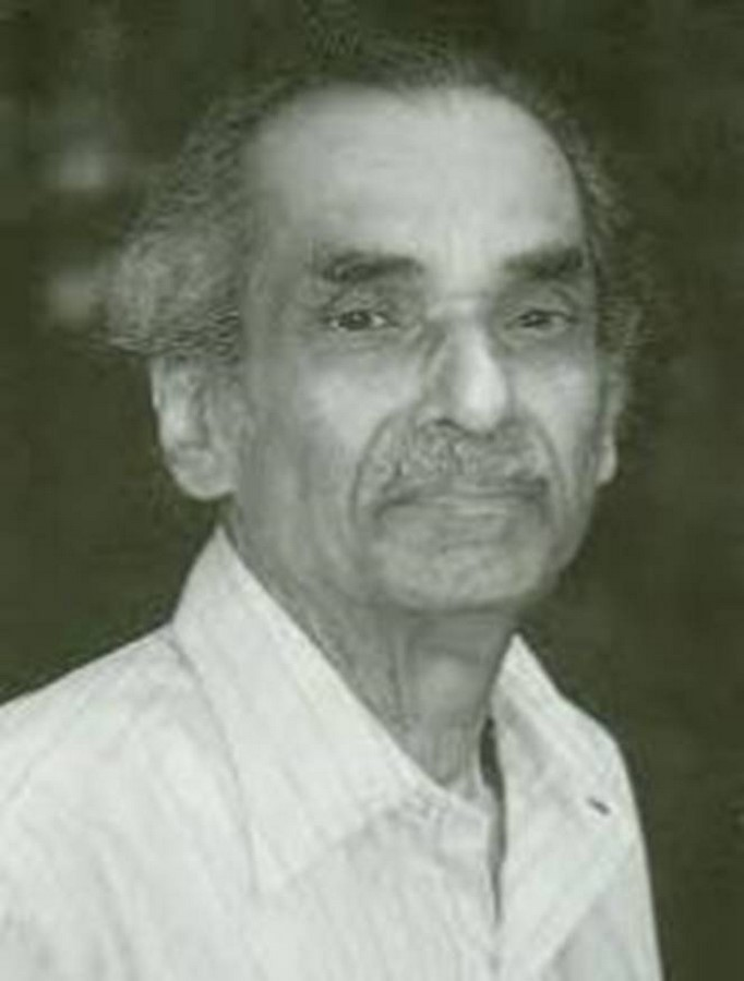 Indian architects that shaped the face of new India in post-independence era - Sheet9
