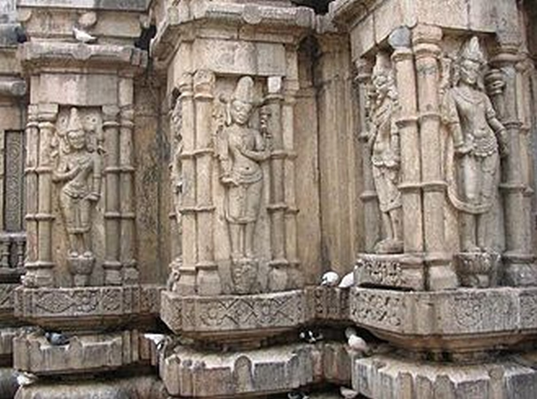 Kamakhya Temple, Assam - Sheet3
