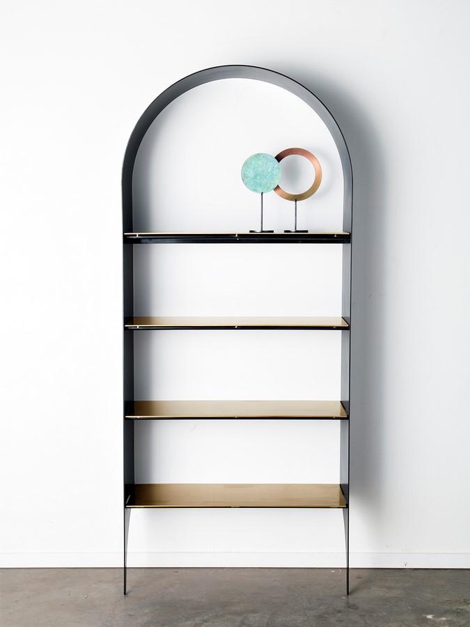 Thin Shelf Single 2 - Sheet1
