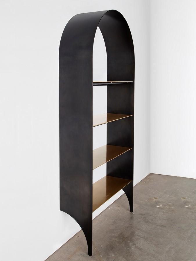 Thin Shelf Single 2 - Sheet2
