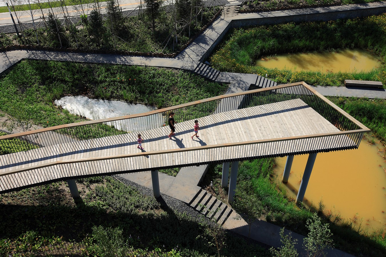 What architects must know about Water Urbanism - Sheet10