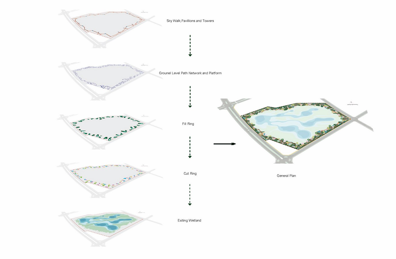 What architects must know about Water Urbanism - Sheet12