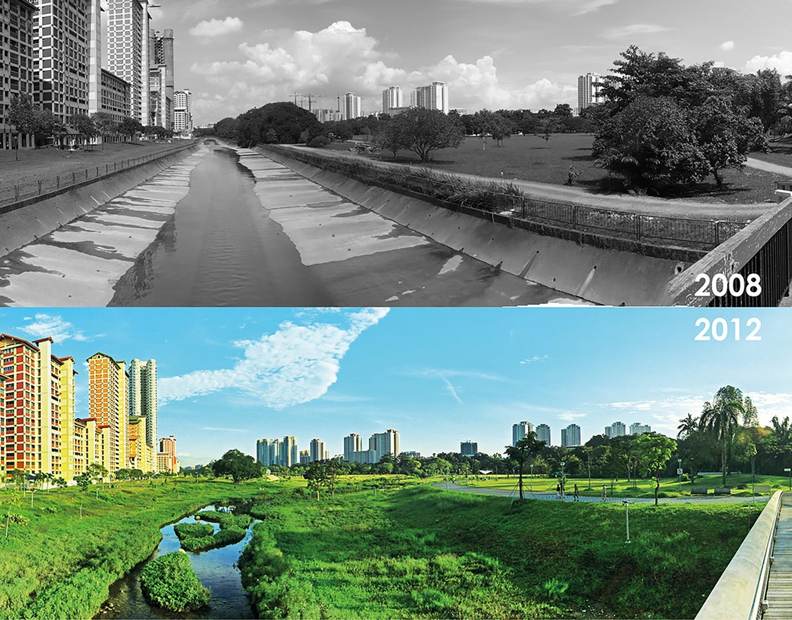 What architects must know about Water Urbanism - Sheet6