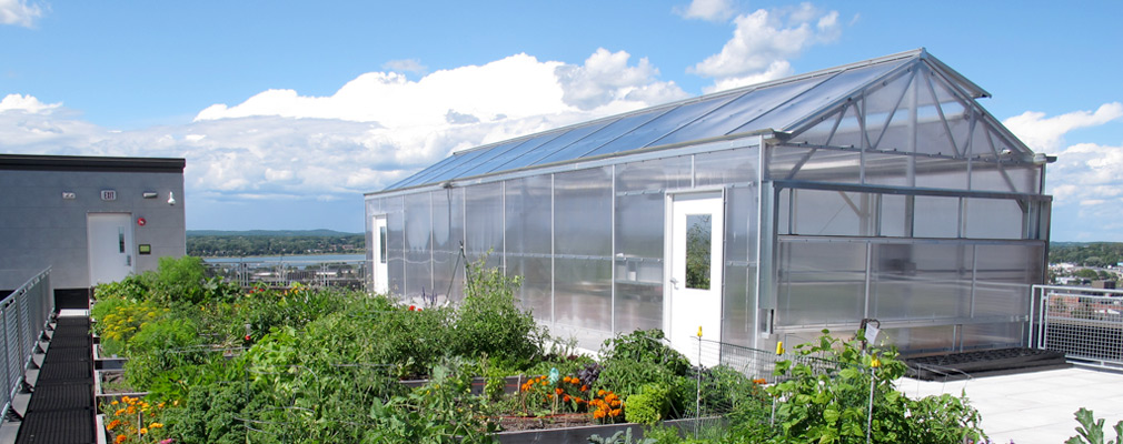 How can we create more sustainable community dwellings - Sheet4
