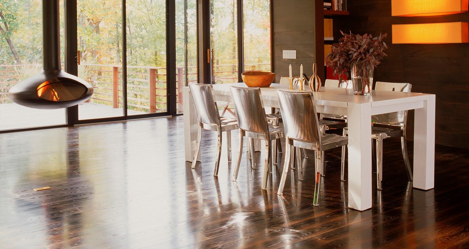 Hudson chair: Emeco + Phillipe Starck - Sheet3