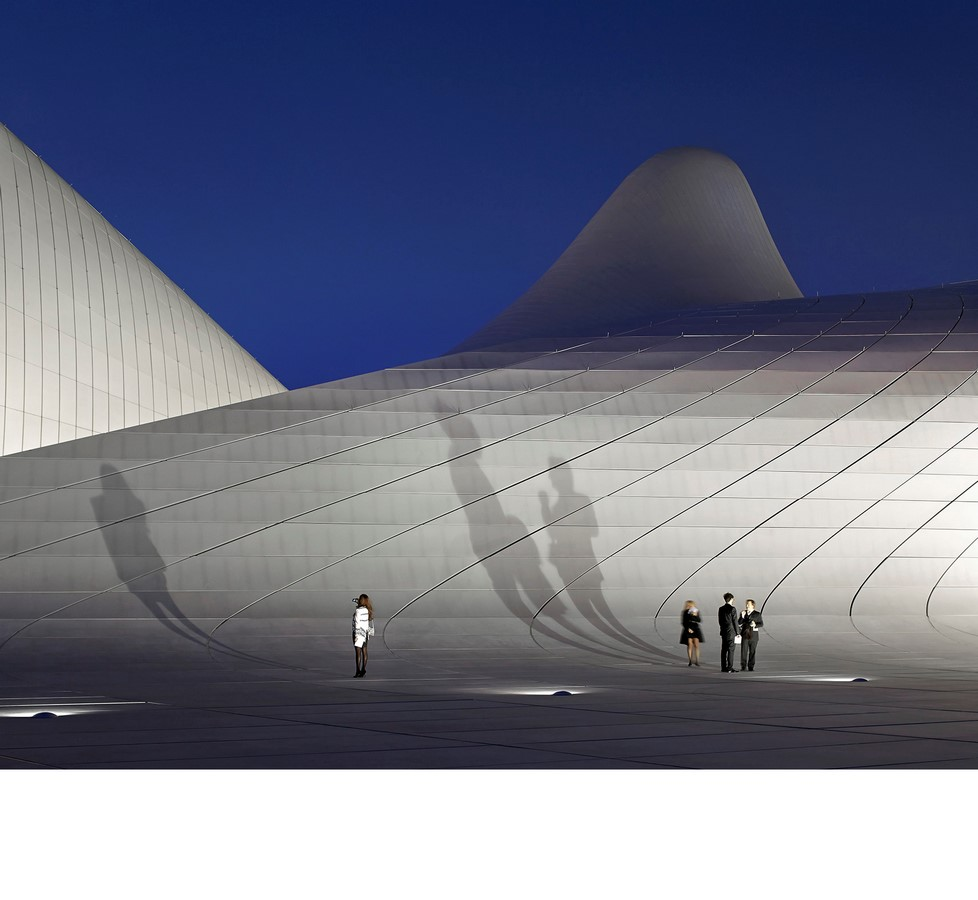 The relevance of an architectural degree for architectural photographers - Sheet12
