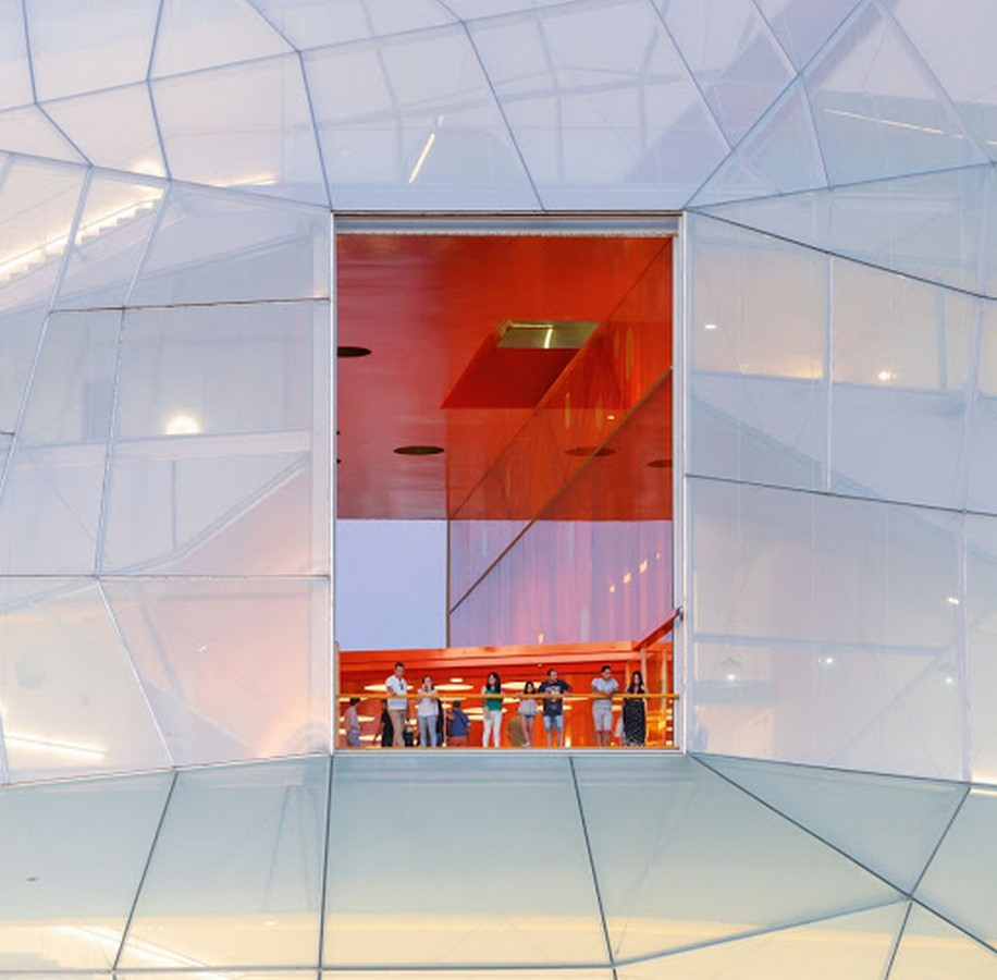 The relevance of an architectural degree for architectural photographers - Sheet3
