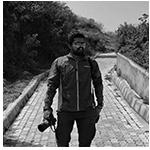 Amit Devale