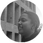 Amrutha Viswanath