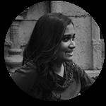 Anagha Arunkumar