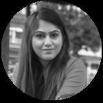 Shanika Nishi