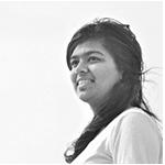 Vibha Lohade