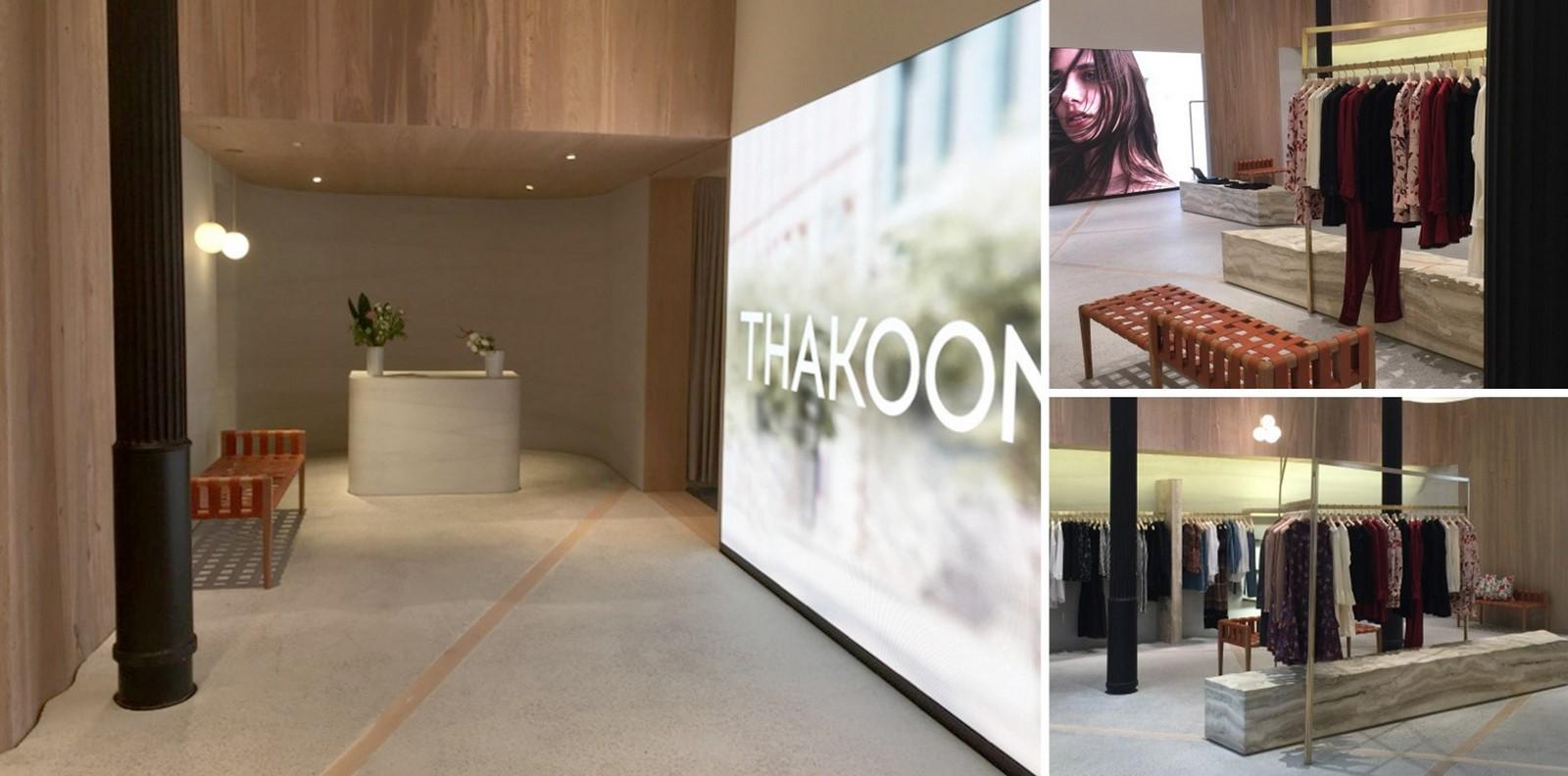 Thakoon - Sheet6
