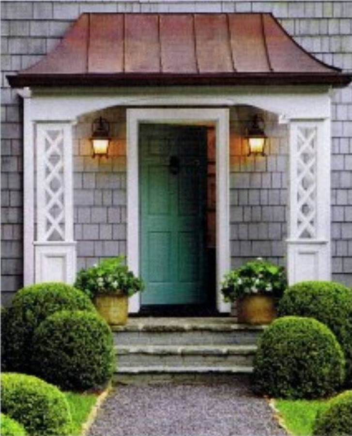 Cape Cod Style Home - Sheet3