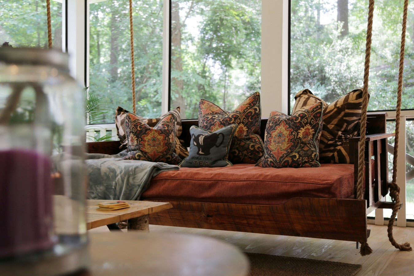 Porch renovation - Sheet3