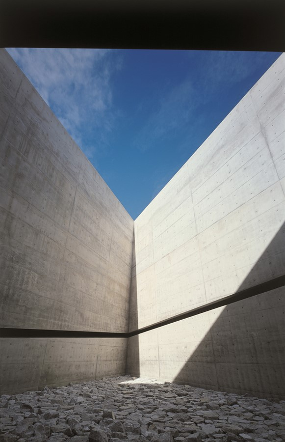 The contemporary tenets of Japanese Architecture - Sheet10