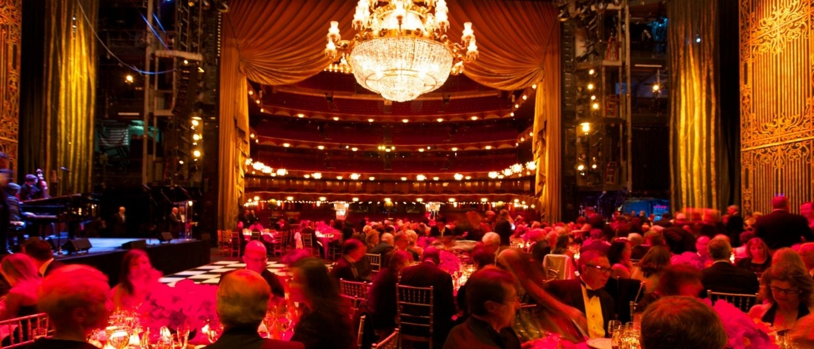 10 Things you did not know about Lincoln Center, New York City - Sheet14