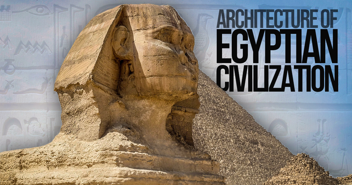 Ancient egyptian architecture dissertation