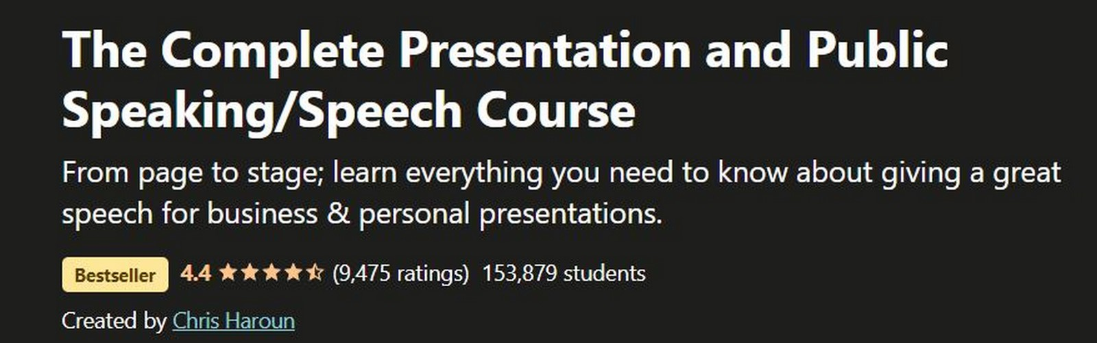 10 Online courses for presentation in architecture - Sheet2