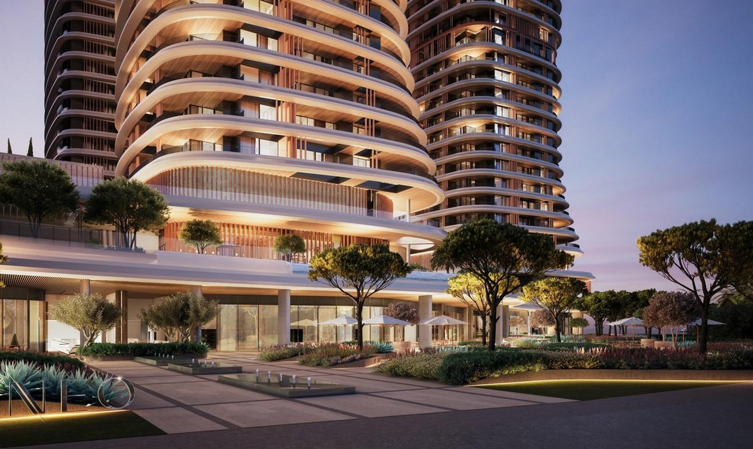 NEO Limassol - Sheet2