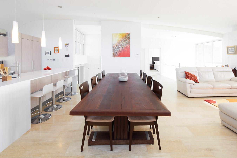 Habgood Street Residence, Freemantle. - Sheet4