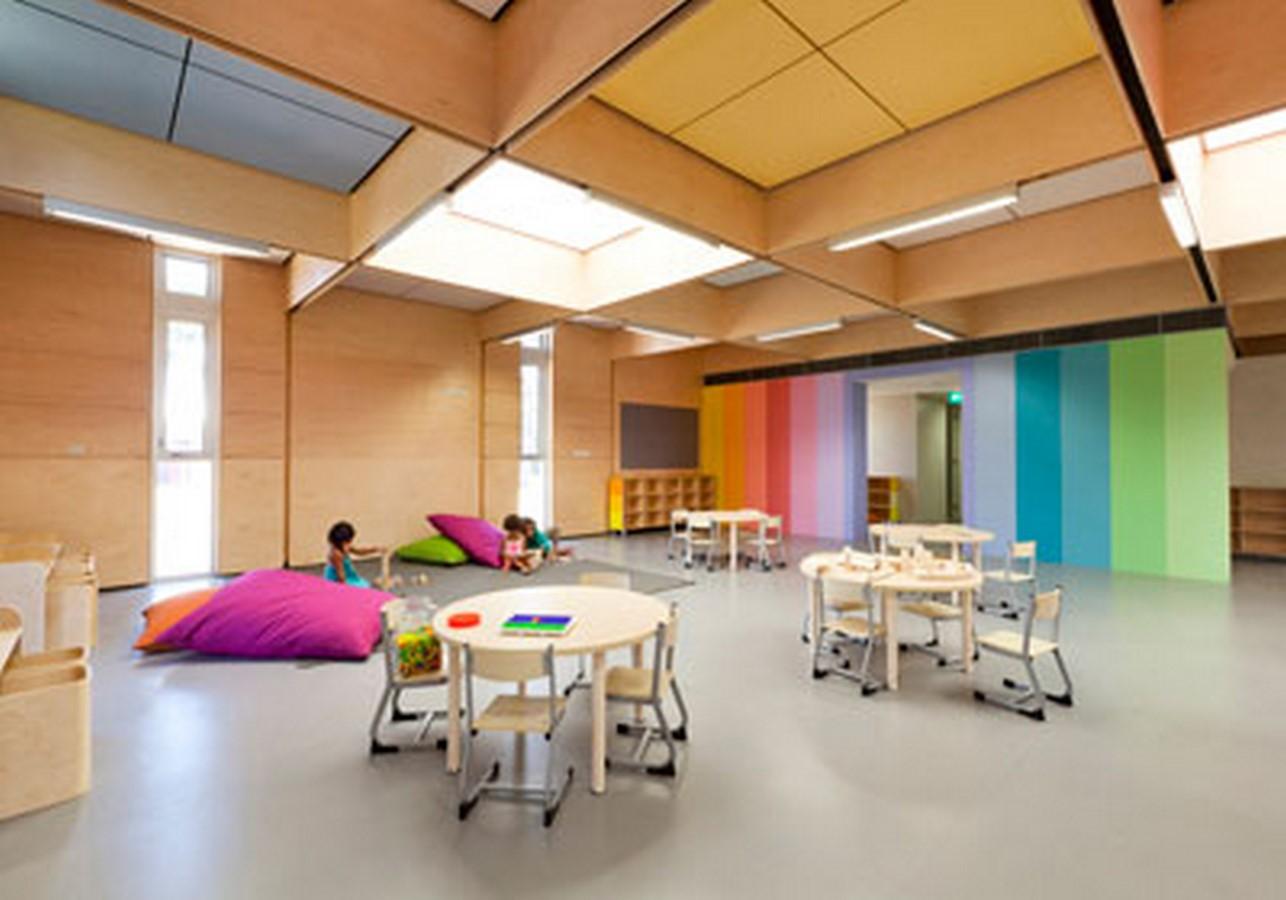 JSRACS Kindergarten, Mirrabooka - Sheet1