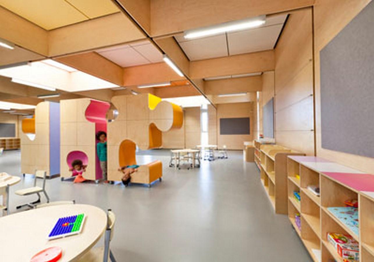JSRACS Kindergarten, Mirrabooka- Sheet2