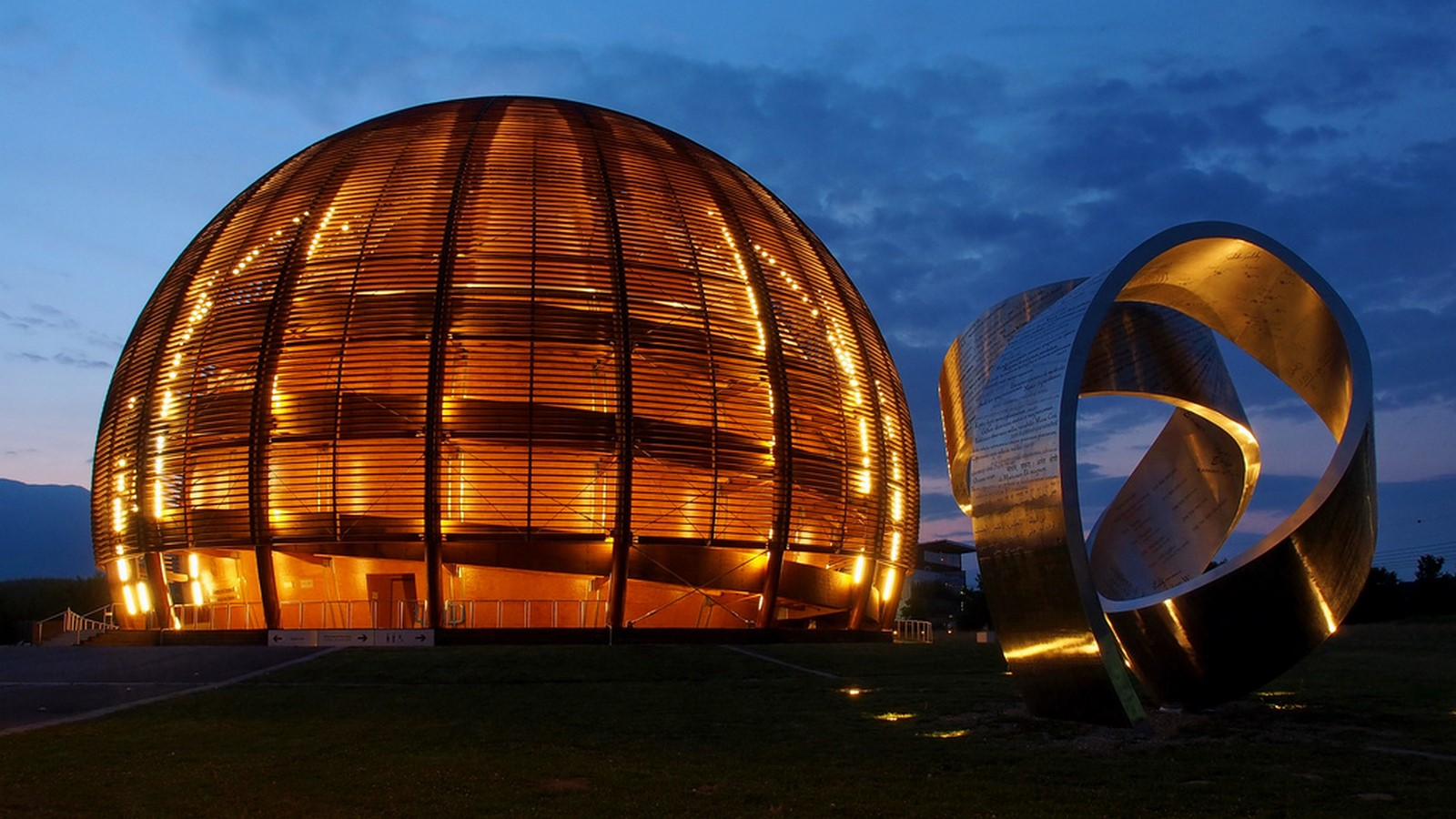 10 Examples of Wood used in Modern Architecture - Sheet17