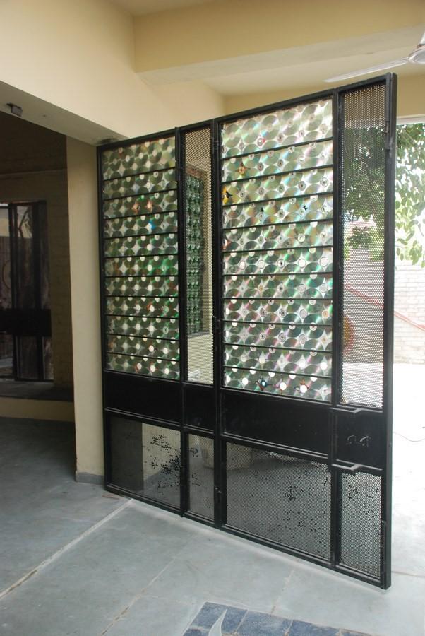 Manav Sadhna Activity Centre, Ahmedabad - Sheet4