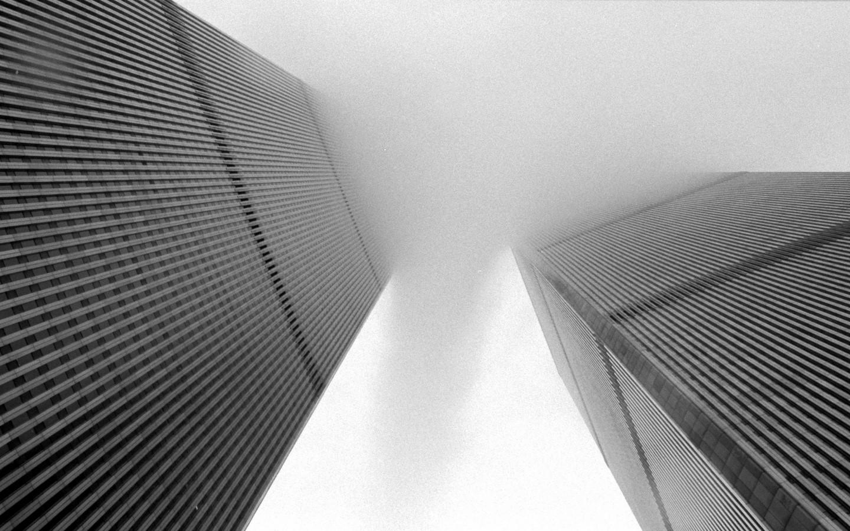 World Trade Centre- Minoru Yamasaki (1972–1974) - Sheet1