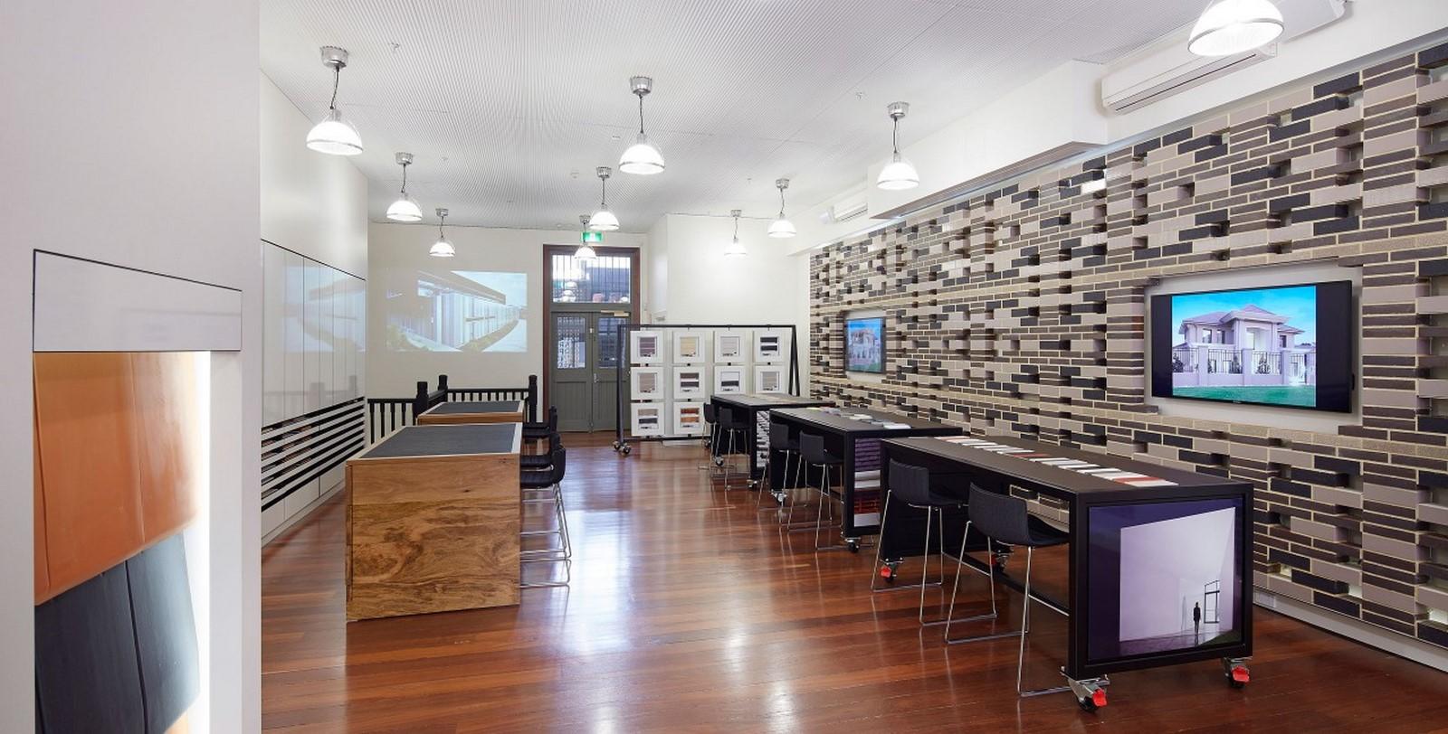 Brickworks Design Studio - Sheet1