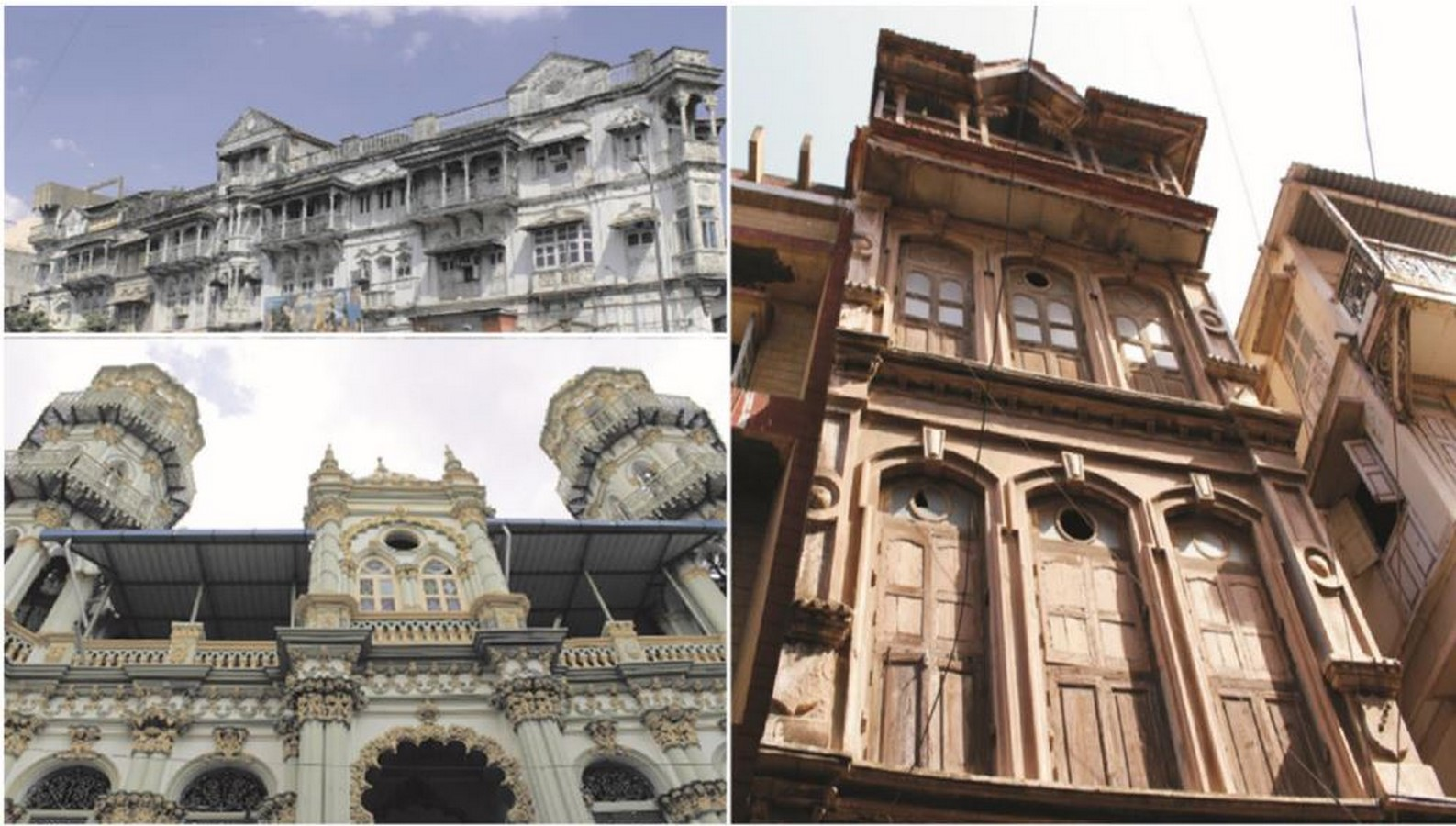 A sustainable approach for heritage conservation - Sheet11