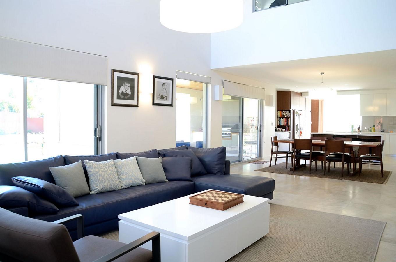 Floreat House, Perth - Sheet2