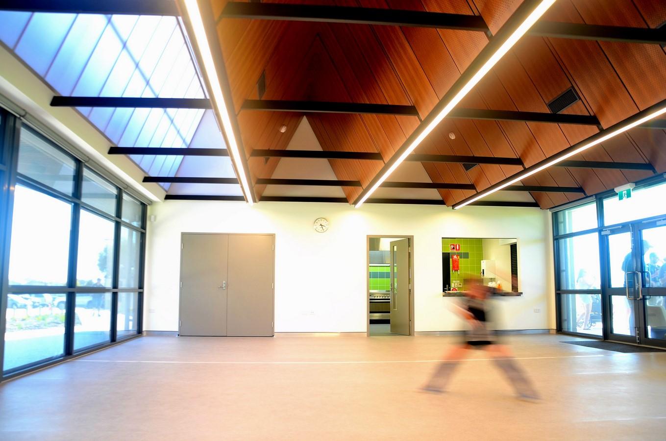 Grandis Park Sports Pavilion, Banksia Grove905 - Sheet3