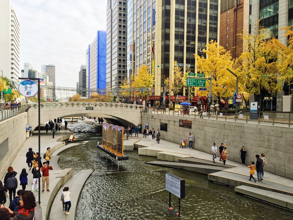 15 Innovative Conceptual Transit Oriented Designs around the world - Sheet30